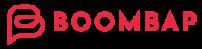Boombap | Agencia Digital